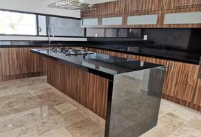 Foto de casa en venta en boulevard volcanes 123, santa clara ocoyucan, ocoyucan, puebla, 20187036 No. 01