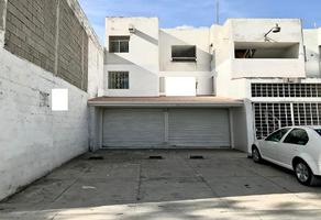 Foto de local en venta en boulevard xonaca , xonaca, puebla, puebla, 18558466 No. 01