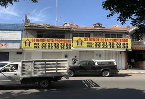 Foto de local en venta en boulevard xonacatepec 1839, bosques de amalucan, puebla, puebla, 0 No. 01
