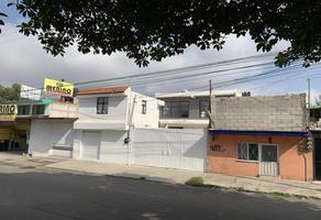 Foto de local en venta en boulevard xonacatepec 1861, bosques de amalucan, puebla, puebla, 0 No. 01