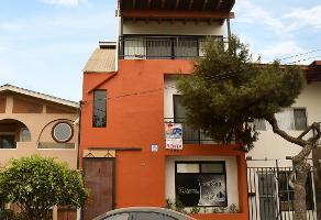 Foto de oficina en renta en boulevard zertuche 355, valle dorado, ensenada, baja california, 0 No. 01