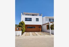 Foto de casa en venta en boulevard zertuche 4177, cuauhtémoc, ensenada, baja california, 0 No. 01