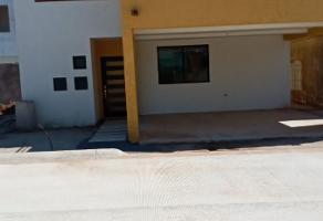Foto de casa en venta en boulevard zertuche , chapultepec, ensenada, baja california, 0 No. 01