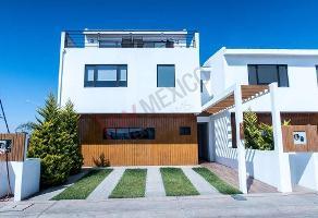 Foto de casa en venta en boulevard zertuche , juan diego, ensenada, baja california, 0 No. 01