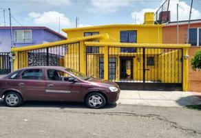 Foto de casa en venta en boulevares , boulevares de san cristóbal, ecatepec de morelos, méxico, 0 No. 01