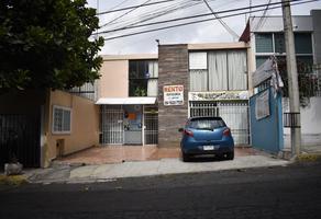 Foto de oficina en renta en boulevares , boulevares, naucalpan de juárez, méxico, 18432746 No. 01