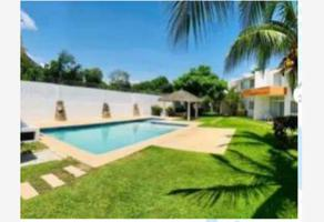 Foto de casa en venta en boulevares de las naciones 402, princess del marqués secc i, acapulco de juárez, guerrero, 0 No. 01