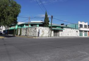 Foto de casa en renta en  , boulevares de san francisco, pachuca de soto, hidalgo, 7301286 No. 01