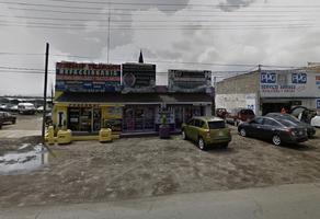 Foto de terreno habitacional en venta en  , boulevares de tulancingo, tulancingo de bravo, hidalgo, 11748173 No. 01