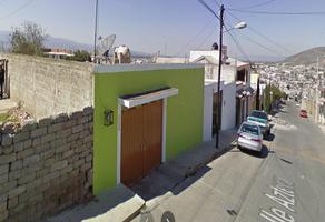 Foto de casa en venta en  , boulevares de tulancingo, tulancingo de bravo, hidalgo, 16943916 No. 01