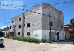 Foto de casa en venta en  , boulevares de tulancingo, tulancingo de bravo, hidalgo, 17524912 No. 01