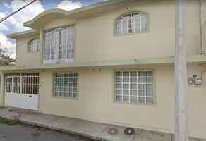 Foto de casa en venta en  , boulevares de tulancingo, tulancingo de bravo, hidalgo, 18023066 No. 01