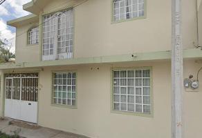 Foto de casa en venta en  , boulevares de tulancingo, tulancingo de bravo, hidalgo, 0 No. 01