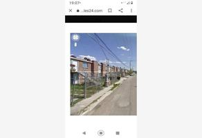 Foto de casa en renta en  , boulevares momoxpan, san pedro cholula, puebla, 0 No. 01