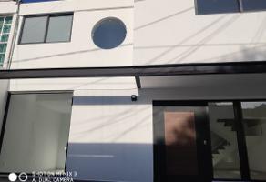 Foto de casa en venta en  , boulevares, naucalpan de juárez, méxico, 13821877 No. 01