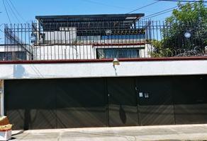 Foto de casa en venta en  , boulevares, naucalpan de juárez, méxico, 14351784 No. 01