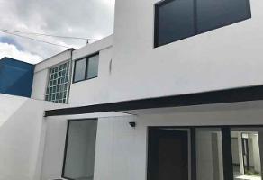 Foto de casa en venta en  , boulevares, naucalpan de juárez, méxico, 0 No. 01