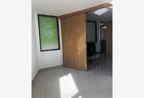 Foto de oficina en renta en  , boulevares, naucalpan de juárez, méxico, 14973108 No. 01