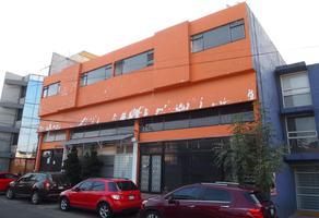 Foto de edificio en venta en  , boulevares, naucalpan de juárez, méxico, 19096617 No. 01