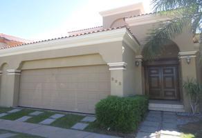 Foto de casa en renta en boulvard san pedro , san pedro residencial, mexicali, baja california, 21833274 No. 01