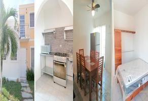 Foto de casa en renta en boya 7 , puerto esmeralda, coatzacoalcos, veracruz de ignacio de la llave, 0 No. 01