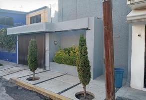 Foto de casa en venta en boyaca 58, lindavista sur, gustavo a. madero, df / cdmx, 0 No. 01