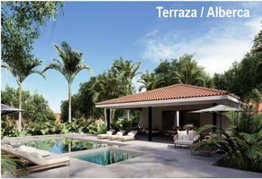 Foto de terreno habitacional en venta en braganza , hipódromo, puerto vallarta, jalisco, 0 No. 01