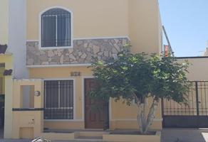Foto de casa en renta en brahma 322, quinta manantiales, ramos arizpe, coahuila de zaragoza, 0 No. 01