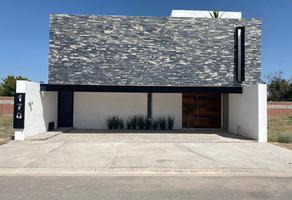 Foto de casa en venta en bramante 170, fraccionamiento villas del renacimiento, torreón, coahuila de zaragoza, 0 No. 01