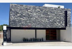 Foto de casa en venta en bramante 170, villas del renacimiento, torreón, coahuila de zaragoza, 0 No. 01