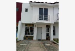 Foto de casa en venta en brandy 128, real de valdepeñas, zapopan, jalisco, 6187493 No. 01