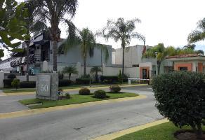 Foto de casa en condominio en venta en brandy , real de valdepeñas, zapopan, jalisco, 6183159 No. 02