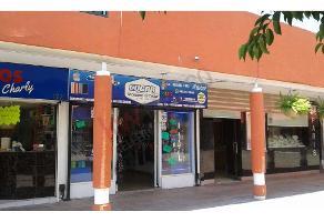Foto de local en venta en brasil 173, plaza de las américas, querétaro, querétaro, 13167345 No. 01