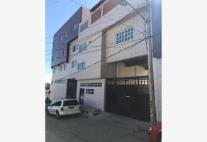 Foto de departamento en renta en brasil 2, méxico 68, naucalpan de juárez, méxico, 14433857 No. 01