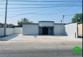 Foto de oficina en renta en brasil , alamitos, mexicali, baja california, 0 No. 01