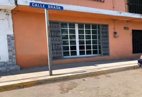 Foto de oficina en renta en brasil , la hacienda, irapuato, guanajuato, 0 No. 01