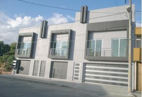 Foto de casa en renta en brasil , los angeles, uruapan, michoacán de ocampo, 6121457 No. 01
