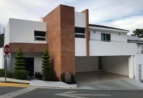Foto de casa en venta en brasil, monterrey, nuevo león, 64989 , canterías 1 sector, monterrey, nuevo león, 0 No. 01