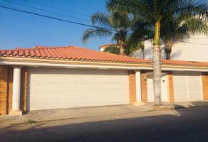Foto de casa en venta en brasil , tamaulipas, salamanca, guanajuato, 11622373 No. 01