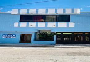 Foto de casa en venta en brasil , tamaulipas, salamanca, guanajuato, 18929916 No. 01