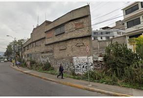 Foto de casa en venta en brasilia 0, san pedro zacatenco, gustavo a. madero, df / cdmx, 14953911 No. 01