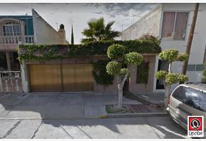 Foto de casa en renta en brasilia 100, las américas, aguascalientes, aguascalientes, 0 No. 01