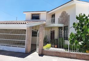 Foto de casa en venta en brasilia 1889, nuevo san isidro, torreón, coahuila de zaragoza, 0 No. 01