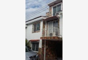 Foto de casa en venta en brasilia 2627, colomos providencia, guadalajara, jalisco, 6642091 No. 01