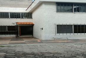 Foto de casa en renta en brasilia 2667, ayuntamiento, guadalajara, jalisco, 0 No. 01