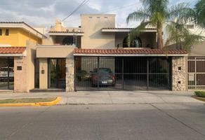 Foto de casa en venta en brasilia 2811, colomos providencia, guadalajara, jalisco, 0 No. 01