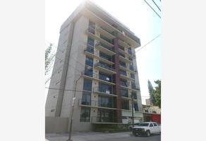 Foto de departamento en renta en brasilia 2911, colomos providencia, guadalajara, jalisco, 5991291 No. 01