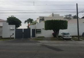 Foto de casa en venta en brasilia 2944, colomos providencia, guadalajara, jalisco, 0 No. 01
