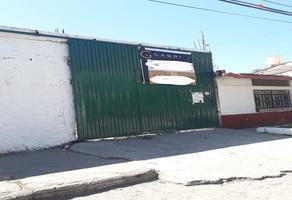 Foto de terreno habitacional en venta en brasilia , 5 de diciembre, puerto vallarta, jalisco, 0 No. 01