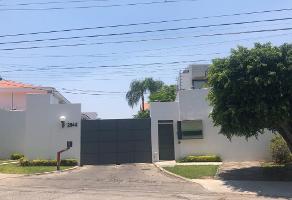 Foto de casa en venta en brasilia , ayuntamiento, guadalajara, jalisco, 0 No. 01